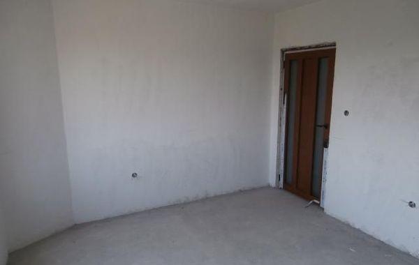 двустаен апартамент пазарджик 1udfy756