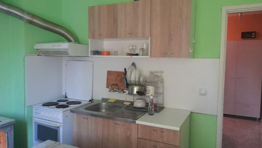 двустаен апартамент пазарджик 2r34lxrd