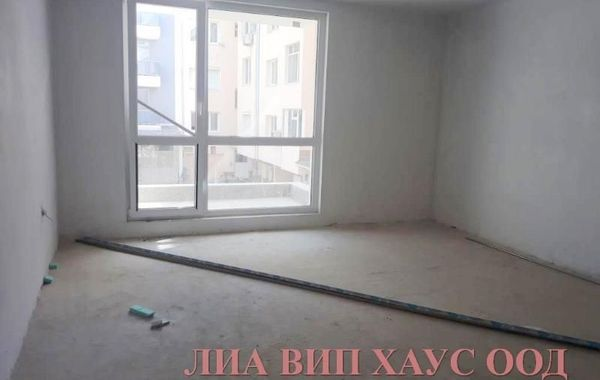 двустаен апартамент пазарджик 3fkw2lha