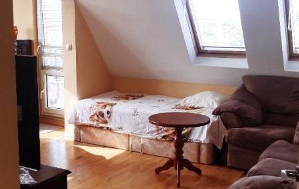 двустаен апартамент пазарджик 4wsn4hbx