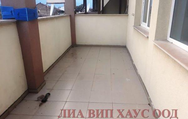 двустаен апартамент пазарджик 5hs3cue4