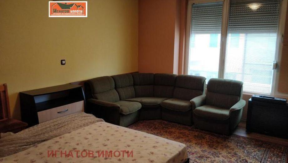 двустаен апартамент пазарджик 5s4x8mk9