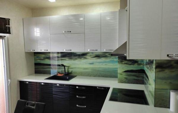 двустаен апартамент пазарджик 62vr38n8