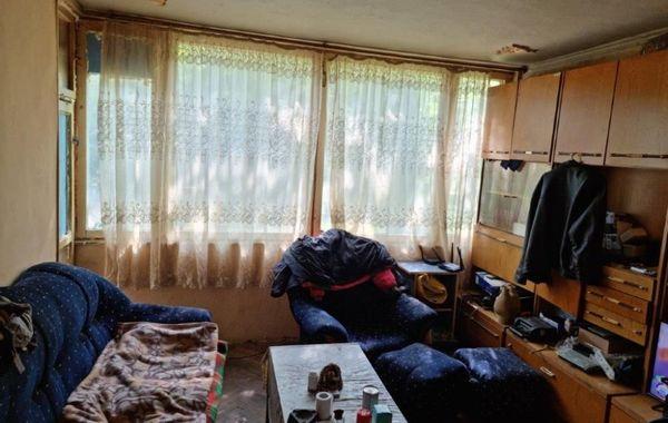двустаен апартамент пазарджик 6ahl9ku5