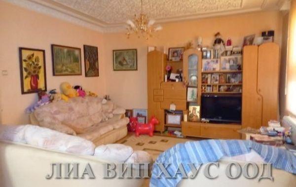 двустаен апартамент пазарджик 6n94q571