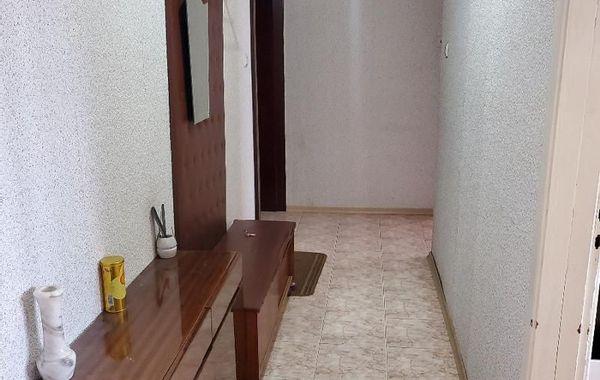 двустаен апартамент пазарджик 74pntkrq