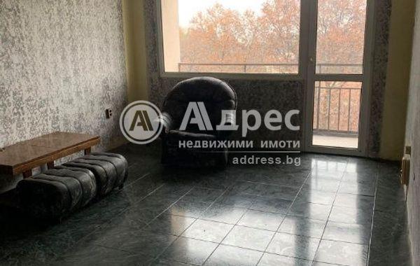 двустаен апартамент пазарджик 7matm3g9