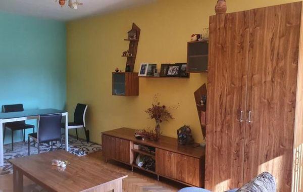 двустаен апартамент пазарджик 8quvvf9l