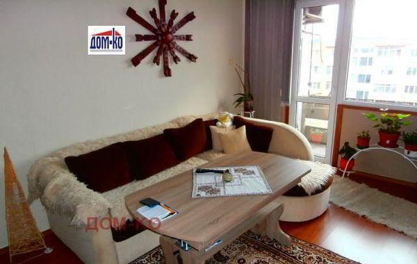 двустаен апартамент пазарджик 9fpk7pja