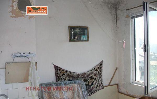двустаен апартамент пазарджик am2qvph7