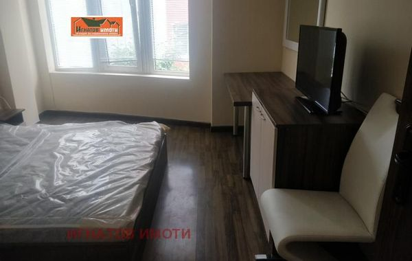 двустаен апартамент пазарджик aq9fhh6b