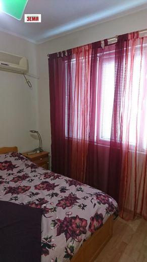 двустаен апартамент пазарджик bm3aubut