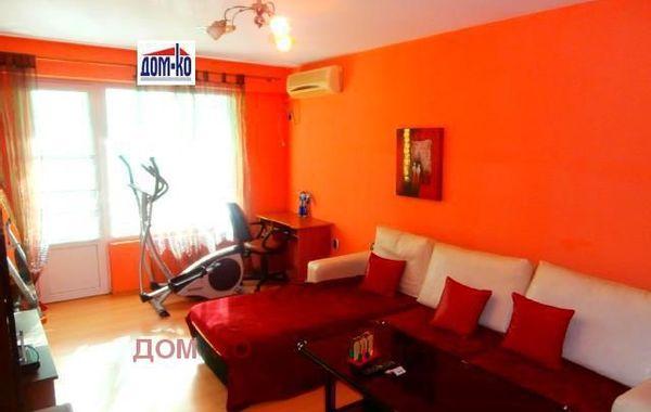 двустаен апартамент пазарджик c9nbe4hg