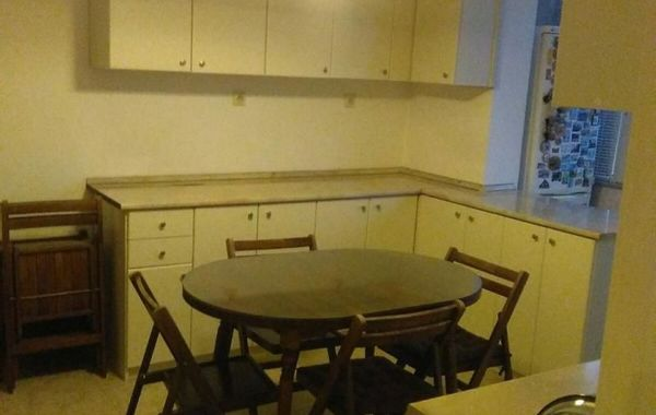 двустаен апартамент пазарджик ccxvnsf7