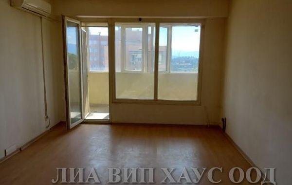 двустаен апартамент пазарджик ec4rp2c7