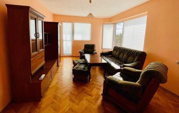 двустаен апартамент пазарджик efcaw132