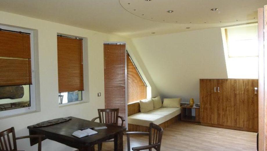 двустаен апартамент пазарджик ejg277e8