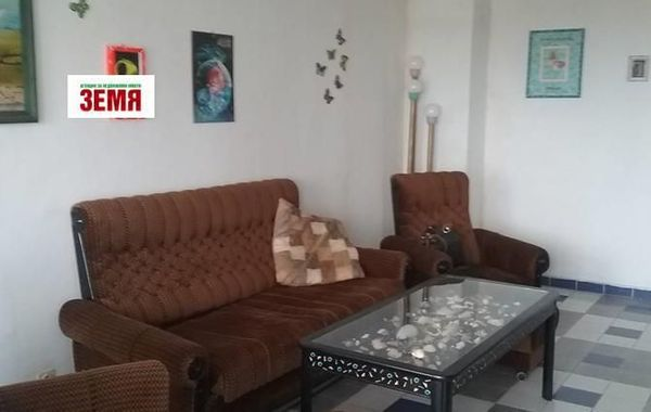 двустаен апартамент пазарджик ey9xxwt5