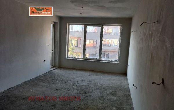 двустаен апартамент пазарджик g77k53x5