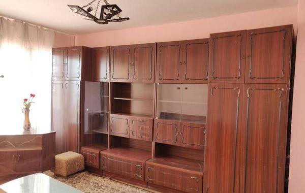 двустаен апартамент пазарджик gvhd71en