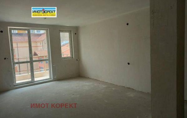 двустаен апартамент пазарджик hxlq4j79