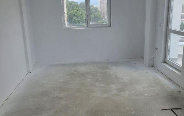 двустаен апартамент пазарджик jgdsq8tl