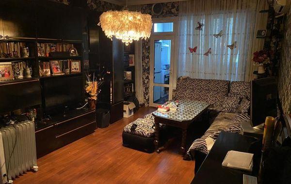 двустаен апартамент пазарджик jgwg94pl