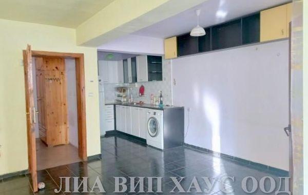 двустаен апартамент пазарджик jmwfawx9