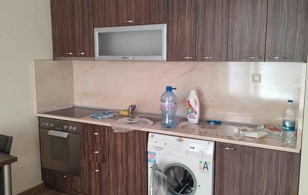двустаен апартамент пазарджик ljm9veng