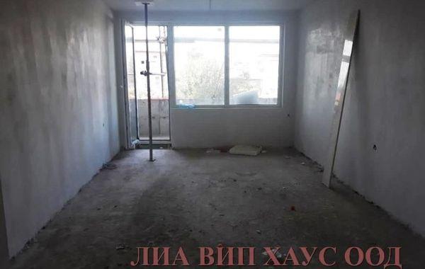 двустаен апартамент пазарджик lrly3crh