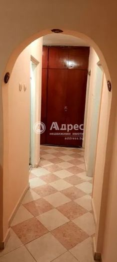двустаен апартамент пазарджик n7nkjjcx