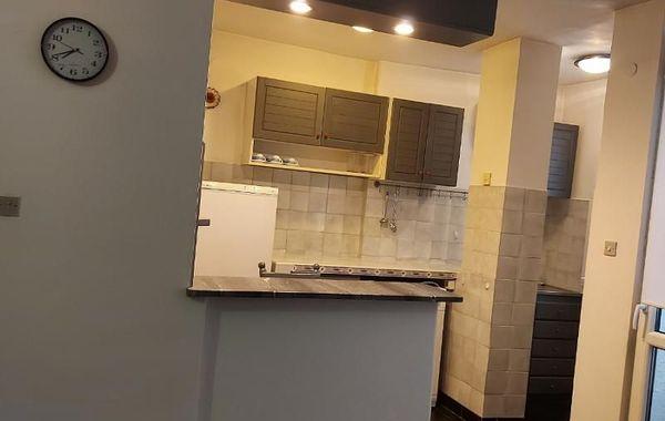 двустаен апартамент пазарджик nb3m1dsd
