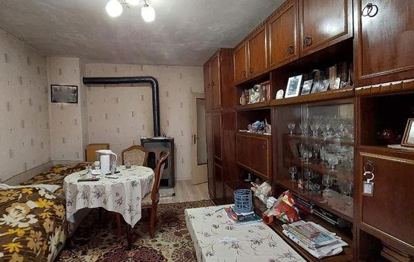 двустаен апартамент пазарджик nwma9puj
