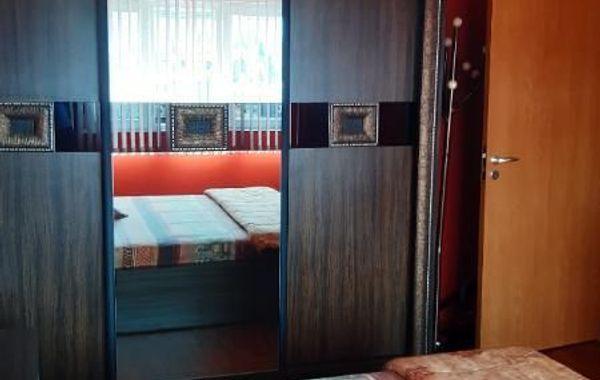 двустаен апартамент пазарджик ny3x66wb