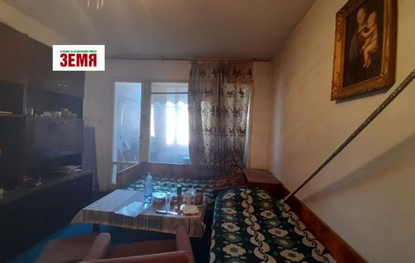 двустаен апартамент пазарджик p9gd6kp1