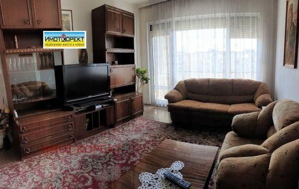 двустаен апартамент пазарджик pmd48x7a