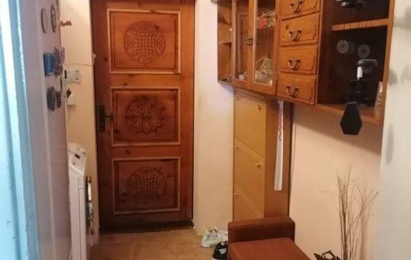 двустаен апартамент пазарджик skbsm2us