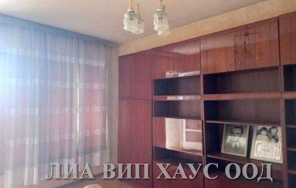 двустаен апартамент пазарджик srh6b3x2
