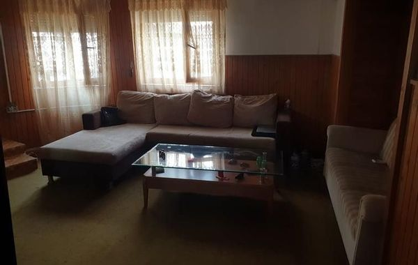 двустаен апартамент пазарджик vx21gx8g