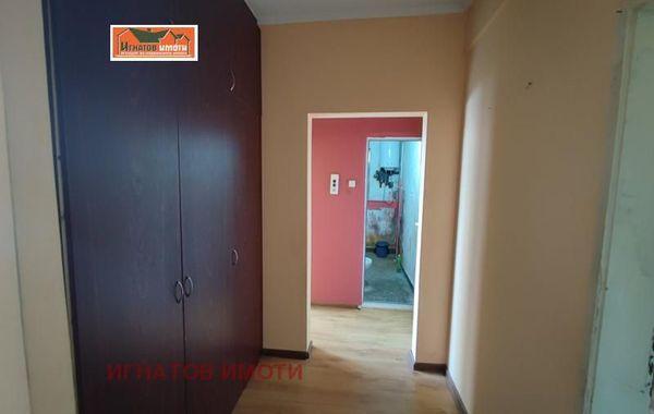двустаен апартамент пазарджик y8cnlk2k