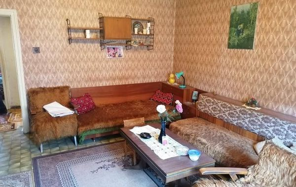двустаен апартамент пазарджик yvtbexw4