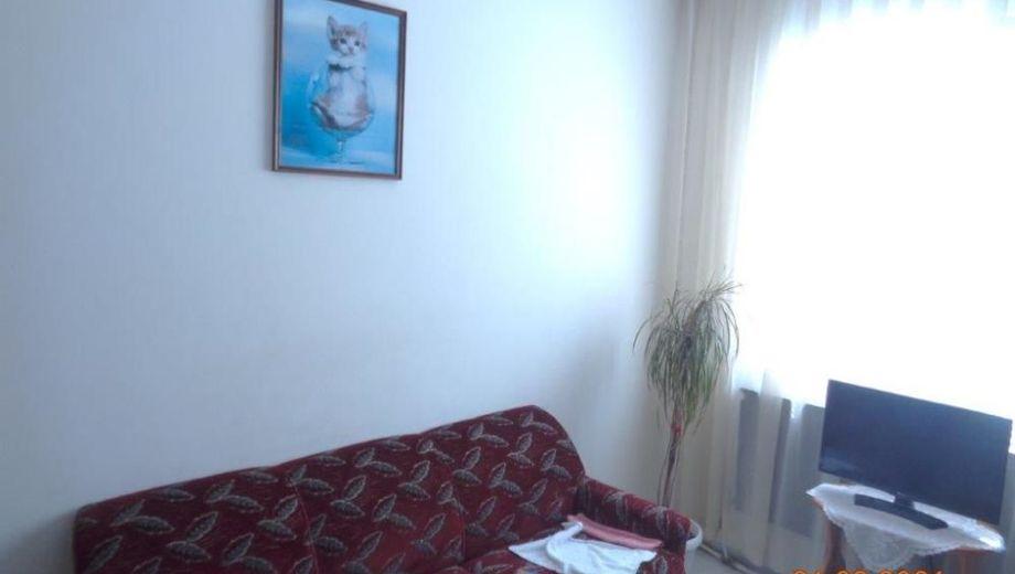 двустаен апартамент пазарджик yxsey8gd