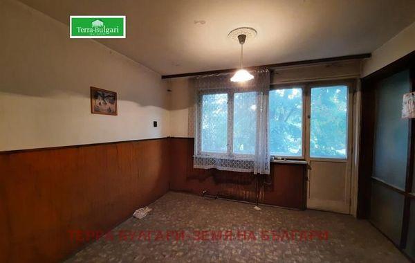 двустаен апартамент перник 1bxvrm27