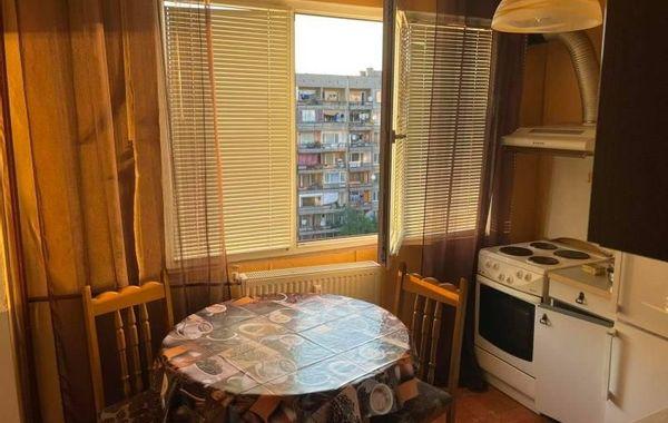 двустаен апартамент перник 2qbbwwvt