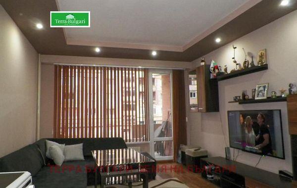 двустаен апартамент перник 35uy32jq