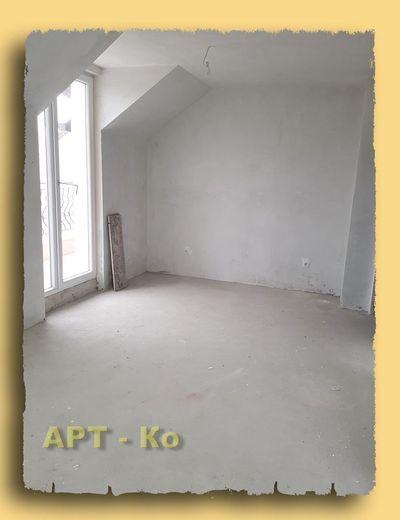 двустаен апартамент перник 4ht98sjd