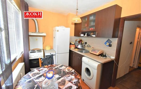 двустаен апартамент перник 5968lnyh