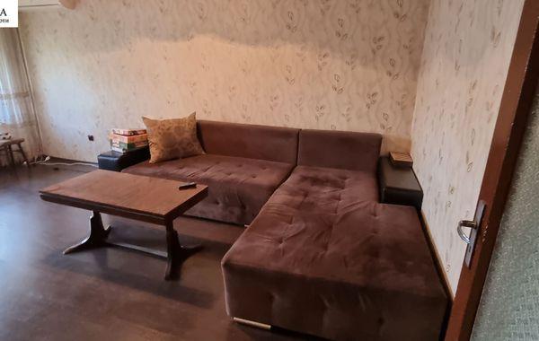 двустаен апартамент перник 5nt5k4wr
