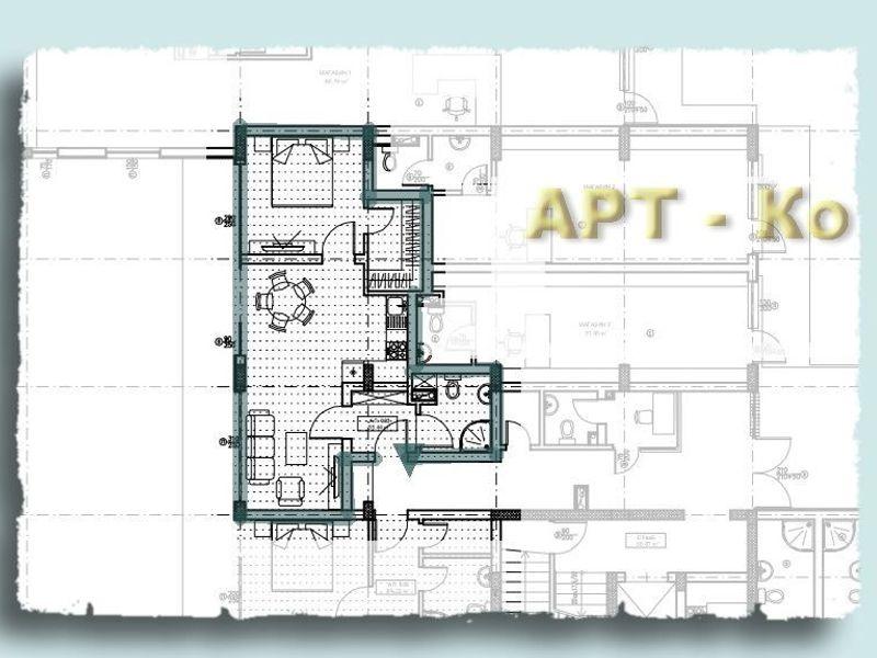 двустаен апартамент перник 5p51fqw6