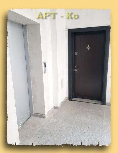 двустаен апартамент перник 6n38ufqf